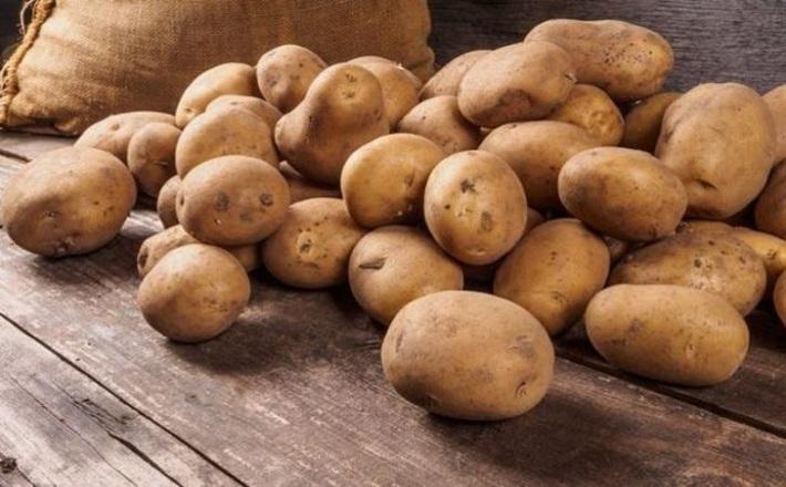 Giffen Mal Ne Demek? Patates Fiyatları Neden Yüksek?