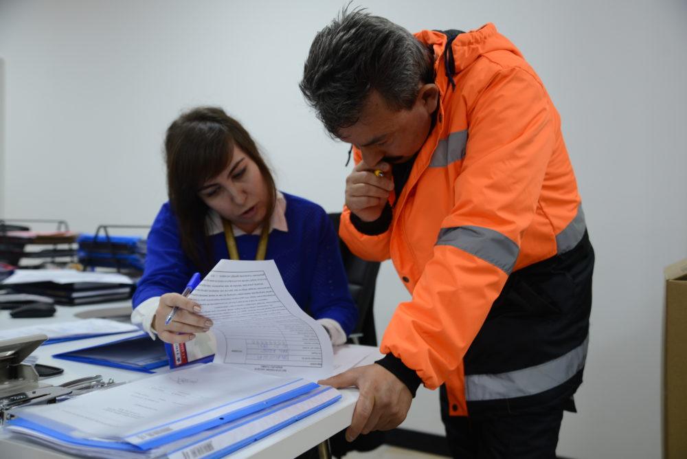 Kadroya Geçen Taşeron Firma Çalışanları İhale Komisyonunda Görev Alabilir mi?