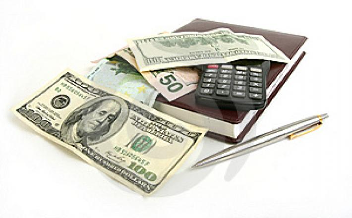 Döviz Borcu Olanlar Geçici Vergiyi Nasıl Hesaplaması Gerekir?