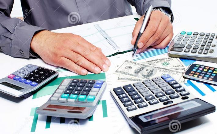 Son Dakika...Cumhurbaşkanlığı Strateji ve Bütçe Başkanlığının İstisna Kapsamındaki İhalelerine İlişkin Esaslar Yayınlandı