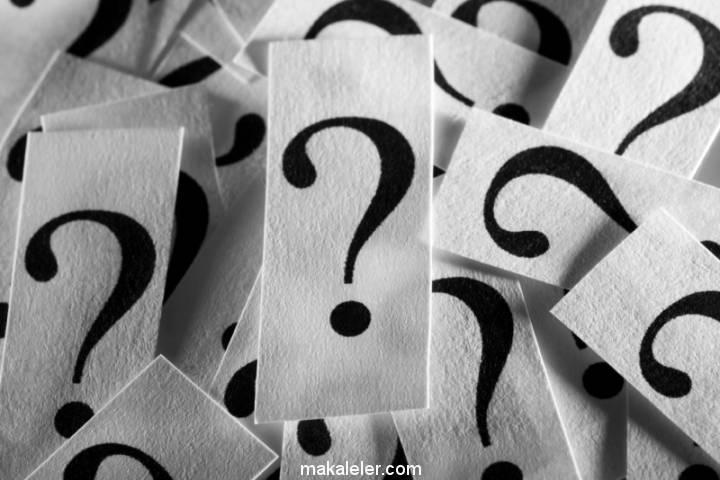 Dogma Nedir? Dogmatizm Ne Demek?