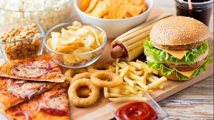 Beslenmeyle İlgili Doğru Bildiğimiz Yanlışlar Neler?