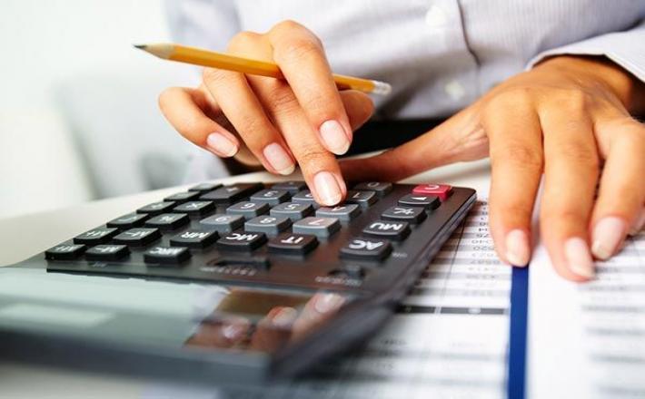 Yeniden Değerleme, Enflasyon Oranı ve Ücret (Maaş) Artış Oranı İlişkisi