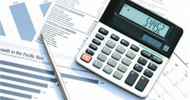 2019 Harcırah Tutarları Bütçe Kanunu H Cetveli