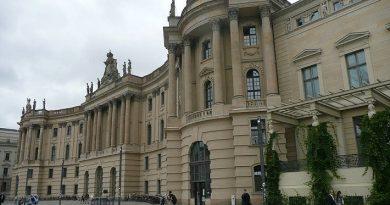 Almanyadaki Üniversiteler….Almanyanın En İyi Üniversiteleri