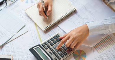 2020 İhale Eşik Değer ve Parasal Limitler