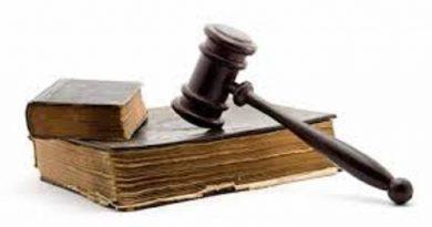 Davada Yetkili Mahkeme Nedir? Yetkili Mahkeme Nasıl Belirlenir? (Ceza Kanunu)