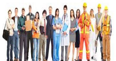 Ücretli İzin Kullanılmasına İlişkin İspat Yükünün İşverene Ait Olduğu (Yargıtay Kararı)