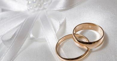 Evlenmek İçin Dua...Hayırlı Eş Duası...İzdivaç Duası...Koca Bulma Duası
