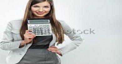 Zabıtaya Ödenmesi Gereken Fazla Mesai Ücreti (Sayıştay Kararı)