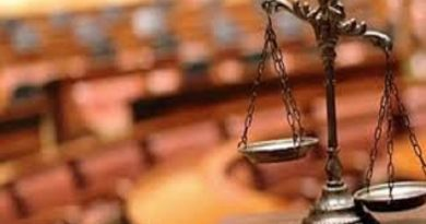 Pazarlık Yapılmadığı Halde Yapılmış Gibi Gösterilmesi Yargıtay Kararı