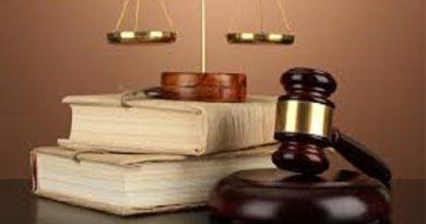 Anayasa Nedir? Anayasa Hukuku Nedir? Anayasa Ne İşe Yarar?