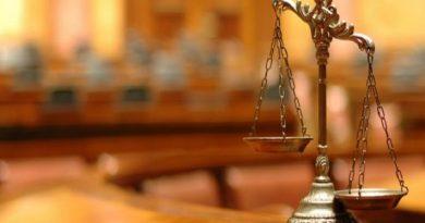 Yetkili Mahkemenin Taraflarca Belirlenmesi Mümkün mü? (Ticaret Mahkemesi)