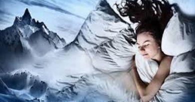 Rüyada Altına Kaçırmak Ne Anlama Gelir?