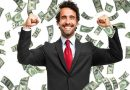 Zenginler Nasıl Yaşar? Zengin OlmanınFaydaları Nelerdir?