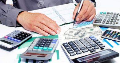 Döner Sermayeli İşletmelerde Kredi Kartı İle Tahsilat Yapılması Mümkün mü?
