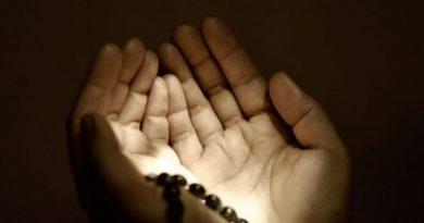 Sübhaneke Duası Nasıl Okunur? Sübhaneke Duasının Anlamı? Sübhanekenin Fazileti...