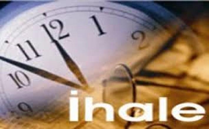 Son Dakika….Mal Alım Fiyat Farkına İlişkin Esaslarda Değişiklik Yapılmasına 1242 Sayılı Karar…27.06.2019