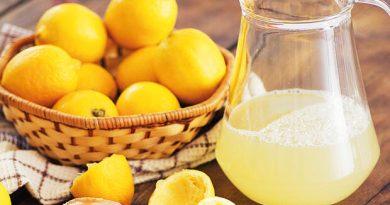 Meyvelerin suda kaynatılmasıyla yapılan hoşaf