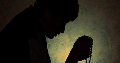 Yolcu Duası...Sefer Duası......Yolcuklukta Okunacak Dua....Seyahat Duası