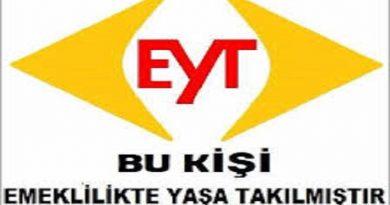 1 Ekim TBMM Takvimi! EYT, Nafaka, Kadına Şiddet, 3600 Ek Gösterge, Tazminat, Taşeron