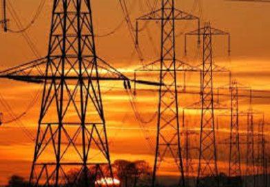 Elektrik Dağıtım Şirketleri Hangileri? Türkiyede Elektrik Dağıtımı Yapan Şirketler Hangileri?