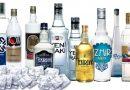 Votka ile Rakı Arasındaki Farklar Nelerdir? Votka mı Rakı mı?
