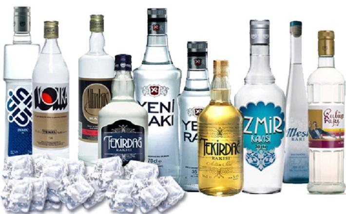 Viski mi Votka mı?