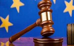 Avrupa İnsan Hakları Mahkemesine Başvurularda Dikkat Edilmesi Gereken Hususlar Nelerdir?