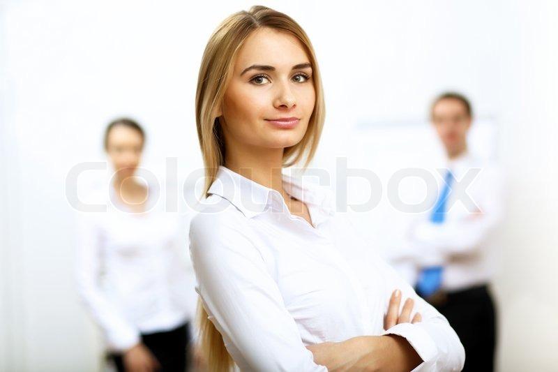 woman office ile ilgili görsel sonucu