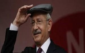 Kemal Kılıçdaroğlu-1
