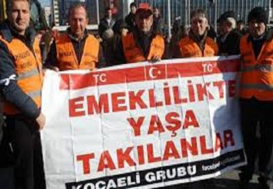 Son Dakika….Naci Ağbal'dan EYT'lilere Kötü Haber……