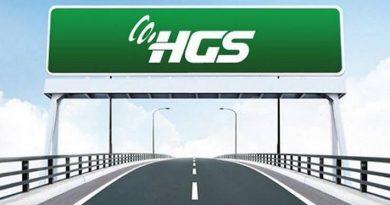 HGS Kaçak Geçiş Nerde Ödenir?