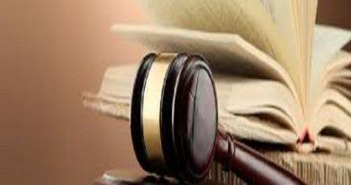 HGS Kaçak Geçiş Cezası İptal Dava Dilekçe Örneği..OGS Kaçak Geçiş