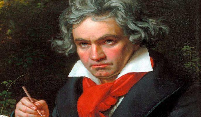 klasik müzik nedir kısa bilgi ödev