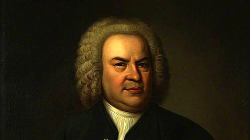 klasik müzik nedir özet