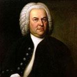 klasik muzik nedir