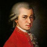 klasik müzik nedir sanatçıları kimlerdir