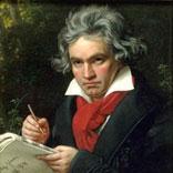 klasik müzik nedir kısaca