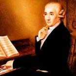 Top 30 Music Composers and Their Famous Classical Music