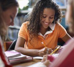 Açıköğretim'de okuyanlar GSS primi ödemeyecek