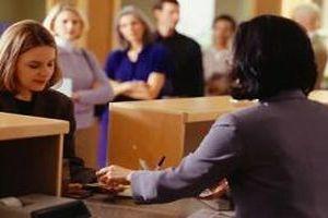 Memura işsizlik ödeneği var mı?