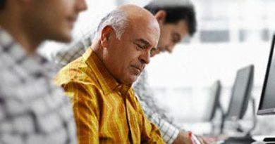 Çalışan emekliler prim ödemeyecek