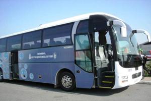 Devlet memuru minibüs hattı işletebilir mi?