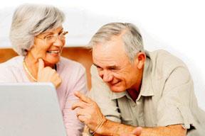 BAĞ-KUR'dan malulen emekli olan çalışırsa maaşı kesilir mi?