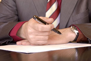 İşyerinin el değiştirmesi yıllık izinleri etkiler mi?