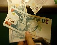 Ne kadar emekli maaşı alabilirim?