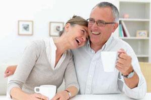Emekli Sandığında emeklilik şartları nasıl tespit edilir?