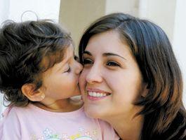 Alt Sınır Kalkıyor Her Çocuk Anneyi 2 Yıl Erken Emekli Edecek
