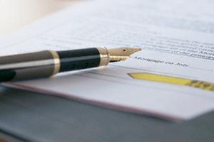 Sözleşmeye 'Fazla mesai yok' yazılır mı?